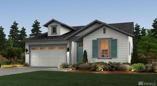 7920 116th St Ct SW Lot29, Lakewood, WA 98498 (#1443280) :: Keller Williams Realty