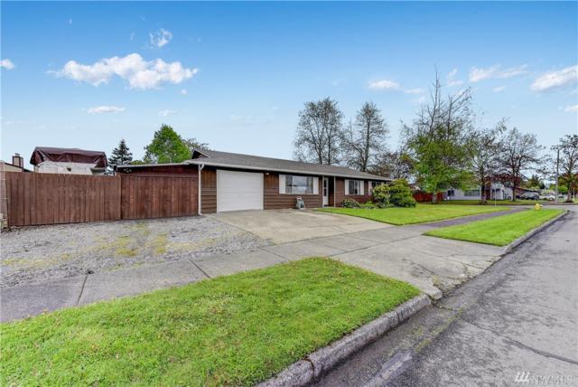 1471 Semanski St, Enumclaw, WA 98022 (#1443287) :: Kimberly Gartland Group