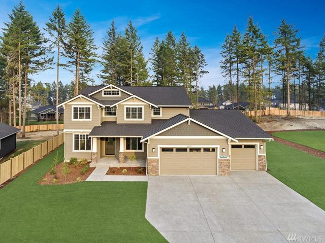 8231 52nd Ave NE, Lacey, WA 98516 (#1443303) :: Northwest Home Team Realty, LLC