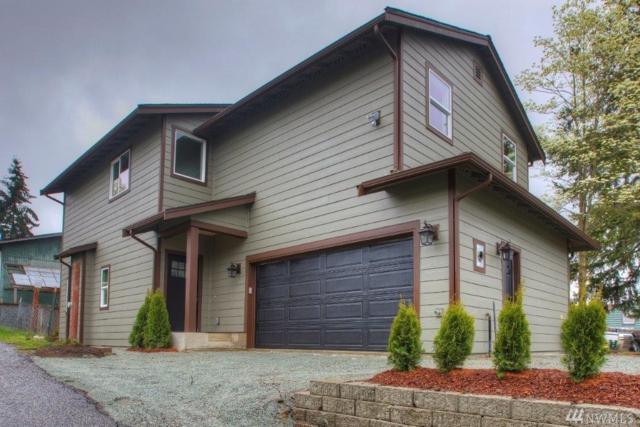 12219 1st Ave S, Seattle, WA 98168 (#1443314) :: Kimberly Gartland Group