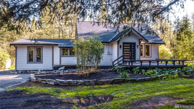 1239 Kelly Rd, Bellingham, WA 98226 (#1443315) :: The Kendra Todd Group at Keller Williams