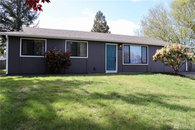 3502 N Visscher St, Tacoma, WA 98407 (#1443316) :: Keller Williams Everett