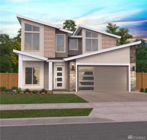 14623 199th Ave E, Bonney Lake, WA 98391 (#1443321) :: Crutcher Dennis - My Puget Sound Homes