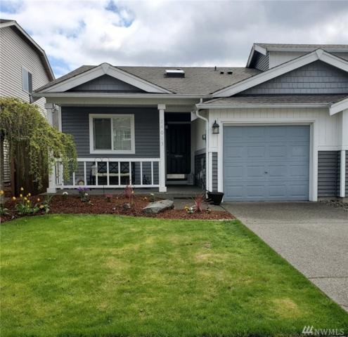 24013 SE 281st Place, Maple Valley, WA 98038 (#1443335) :: Sarah Robbins and Associates