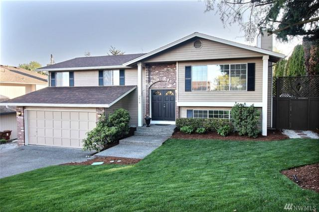 3614 Larchmont Ave NE, Tacoma, WA 98422 (#1443336) :: Kimberly Gartland Group