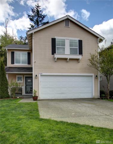 5624 Swift Creek Drive, Mount Vernon, WA 98273 (#1443345) :: TRI STAR Team | RE/MAX NW