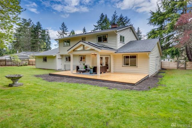 540 Park Ave, Bainbridge Island, WA 98110 (#1443349) :: Real Estate Solutions Group