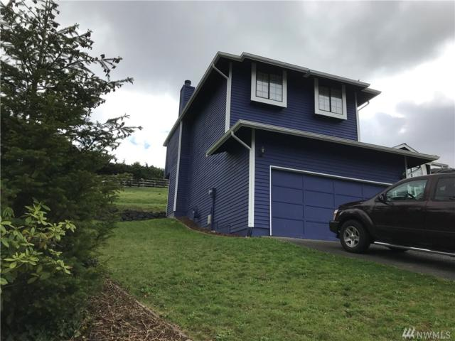 27836 20th Place S, Federal Way, WA 98003 (#1443351) :: KW North Seattle