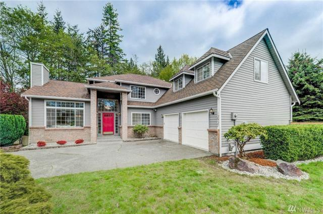 12927 50th Place W, Mukilteo, WA 98275 (#1443360) :: Kimberly Gartland Group