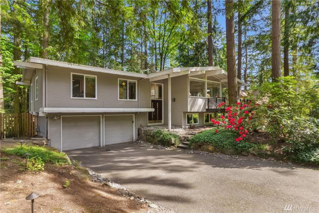 3226 129th Ave NE, Bellevue, WA 98005 (#1443362) :: Priority One Realty Inc.