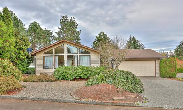 932 241st Place SW, Bothell, WA 98021 (#1443365) :: Keller Williams Realty Greater Seattle