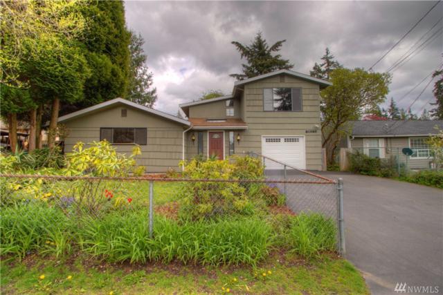 20805 72nd Ave W, Edmonds, WA 98026 (#1443381) :: McAuley Homes