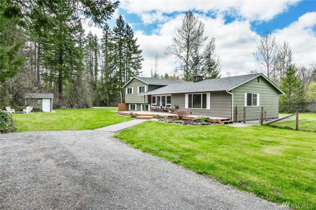 422 336th St E, Roy, WA 98580 (#1443384) :: McAuley Homes