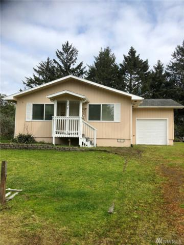 137 Spruce Lp SW, Ocean Shores, WA 98569 (#1443396) :: Canterwood Real Estate Team