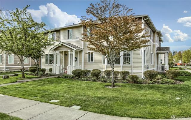 2055 Garry Oaks Ave A, Dupont, WA 98327 (#1443406) :: Keller Williams Realty