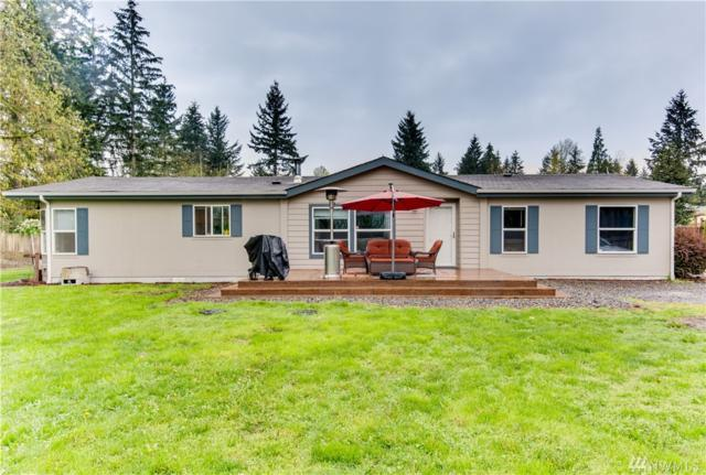 16118 252nd St Ct E, Graham, WA 98338 (#1443425) :: Priority One Realty Inc.