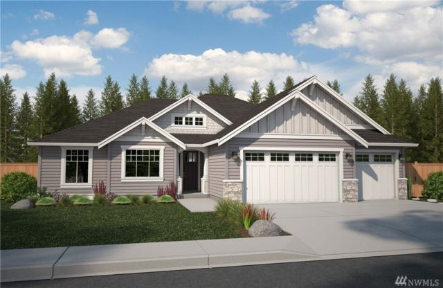 4630 Center Lane NE, Olympia, WA 98516 (#1443434) :: Keller Williams Western Realty