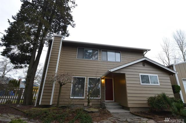 2807 61st Ave NE, Tacoma, WA 98422 (#1443450) :: Kimberly Gartland Group