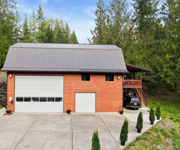 37447 239th Ave SE, Enumclaw, WA 98022 (#1443501) :: Sarah Robbins and Associates