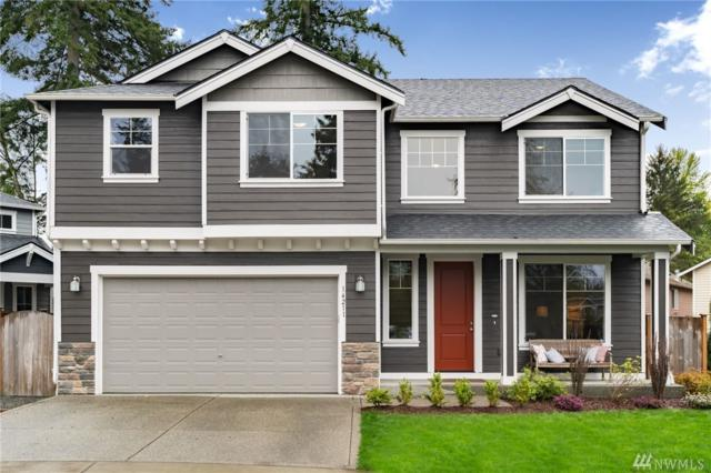 14211 24th Ave W, Lynnwood, WA 98087 (#1443506) :: Lucas Pinto Real Estate Group
