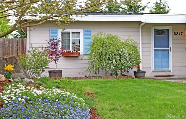 6247 28th St NE, Tacoma, WA 98422 (#1443517) :: Sarah Robbins and Associates