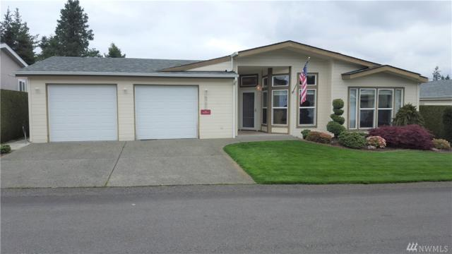 5721 90th St Ct E, Puyallup, WA 98371 (#1443522) :: NW Homeseekers