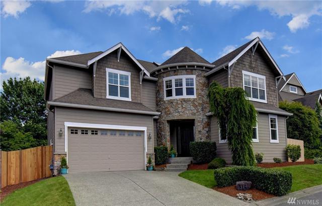 314 239th Ct SE, Sammamish, WA 98074 (#1443525) :: Record Real Estate
