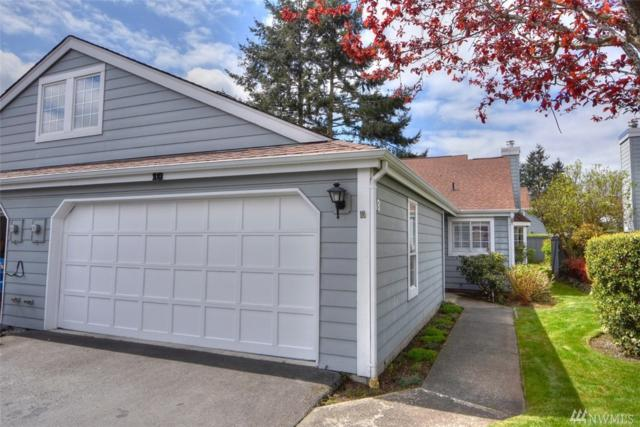 6020 N Highlands Pkwy #18, Tacoma, WA 98406 (#1443529) :: Lucas Pinto Real Estate Group