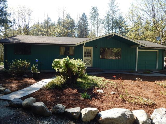 41933 Cedar Street, Concrete, WA 98237 (#1443548) :: Ben Kinney Real Estate Team