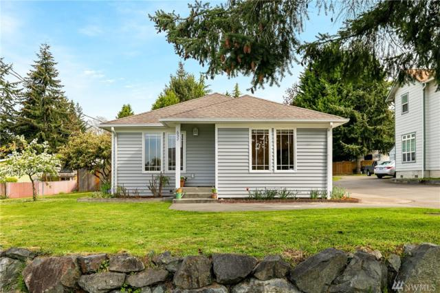 632 SW 126th St, Seattle, WA 98146 (#1443550) :: The Kendra Todd Group at Keller Williams