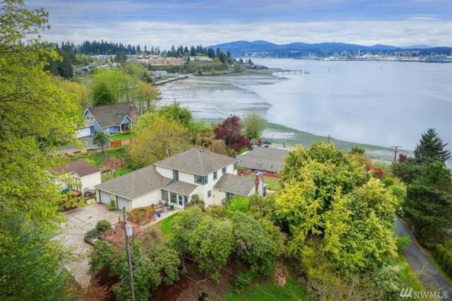 1540 E Vaughn Lane, Port Orchard, WA 98366 (#1443553) :: Real Estate Solutions Group