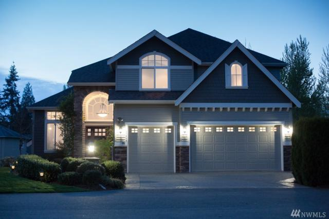 15404 3rd Place W, Lynnwood, WA 98087 (#1443556) :: Lucas Pinto Real Estate Group