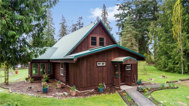 2532 Mills Dr, Langley, WA 98260 (#1443561) :: McAuley Homes
