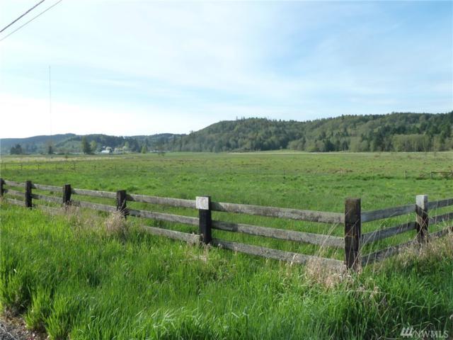 122 Nancy Lane, Centralia, WA 98531 (#1443583) :: Keller Williams Western Realty