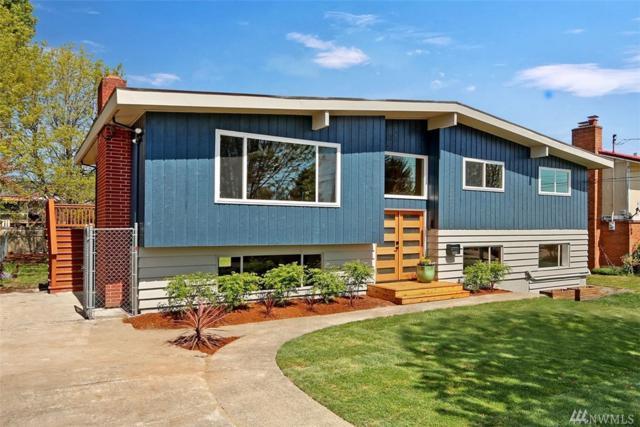 4420 S Eddy St, Seattle, WA 98118 (#1443592) :: Keller Williams Realty Greater Seattle