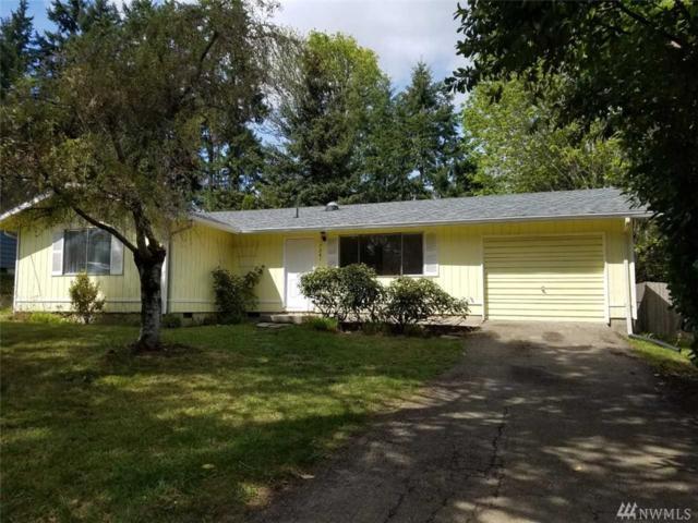 7281 E Center St, Port Orchard, WA 98366 (#1443595) :: Northern Key Team