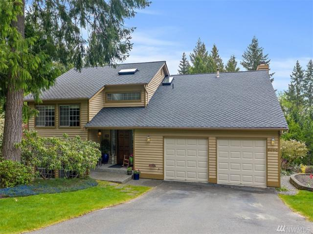 5090 NW Terrace View Dr, Bremerton, WA 98312 (#1443609) :: Alchemy Real Estate