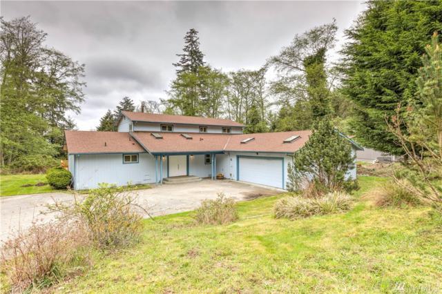769 Greenoch Lp, Oak Harbor, WA 98277 (#1443655) :: Ben Kinney Real Estate Team