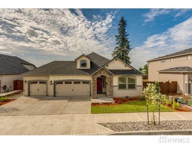16805 NE 78th Wy, Vancouver, WA 98682 (#1443665) :: McAuley Homes