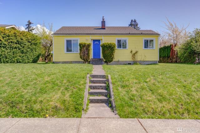 2702 Nevada St, Bellingham, WA 98226 (#1443669) :: Ben Kinney Real Estate Team
