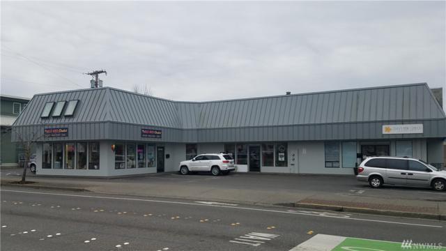 108 Ohio St, Bellingham, WA 98225 (#1443681) :: Ben Kinney Real Estate Team
