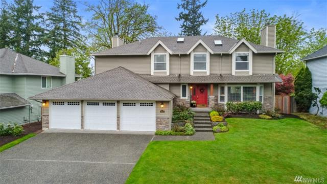8217 127th Ave SE, Newcastle, WA 98056 (#1443685) :: Chris Cross Real Estate Group