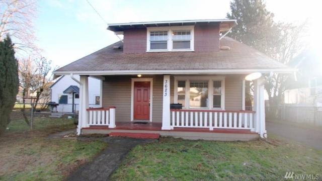 3623 E Spokane St, Tacoma, WA 98404 (#1443698) :: Kimberly Gartland Group