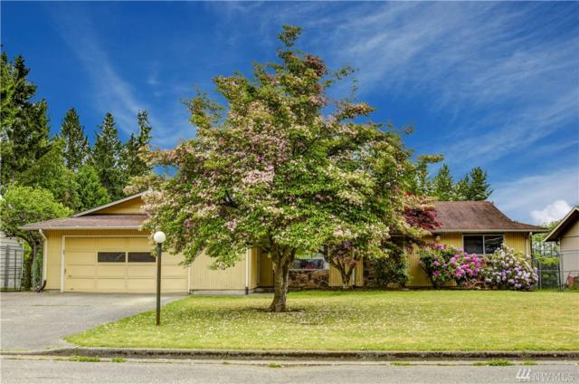 315 White Pine Dr, Bremerton, WA 98310 (#1443718) :: Kimberly Gartland Group