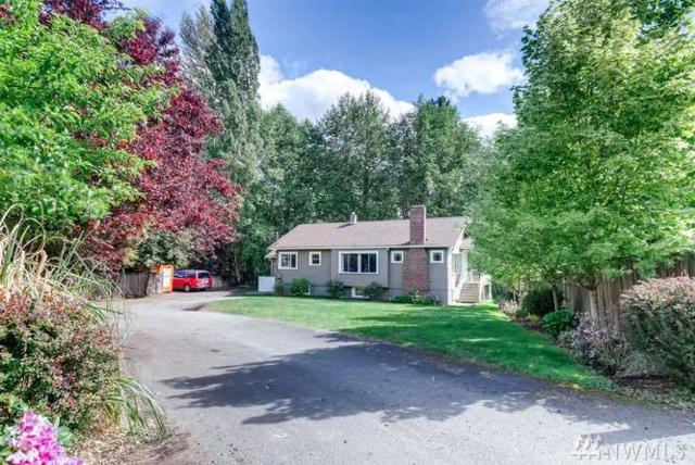 20203 Filbert Dr, Bothell, WA 98012 (#1443720) :: Homes on the Sound