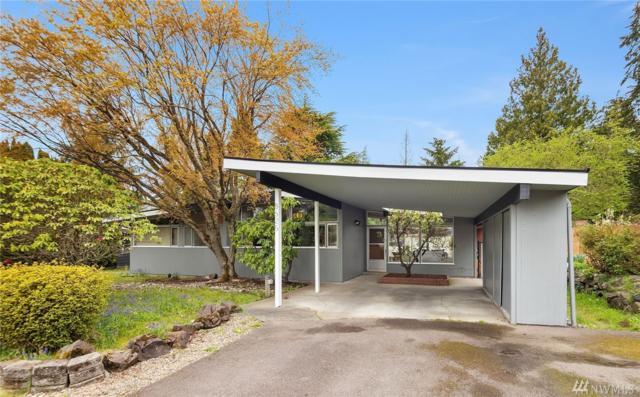 8625 Madrona Lane, Edmonds, WA 98026 (#1443725) :: Kimberly Gartland Group