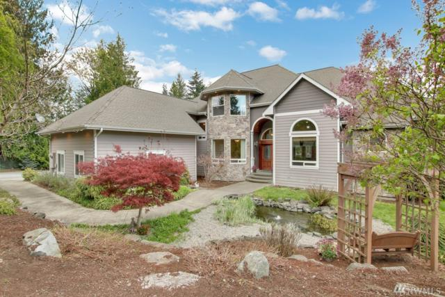 22803 162nd Ave E, Graham, WA 98338 (#1443748) :: Priority One Realty Inc.