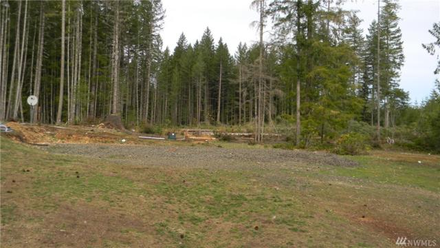 60 NE Lakeview Lane, Tahuya, WA 98588 (#1443764) :: Kimberly Gartland Group