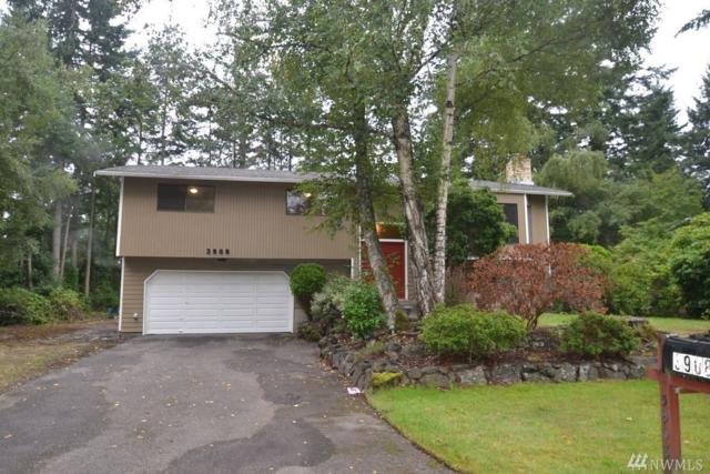 3908 56th St Ct E, Gig Harbor, WA 98355 (#1443771) :: Real Estate Solutions Group