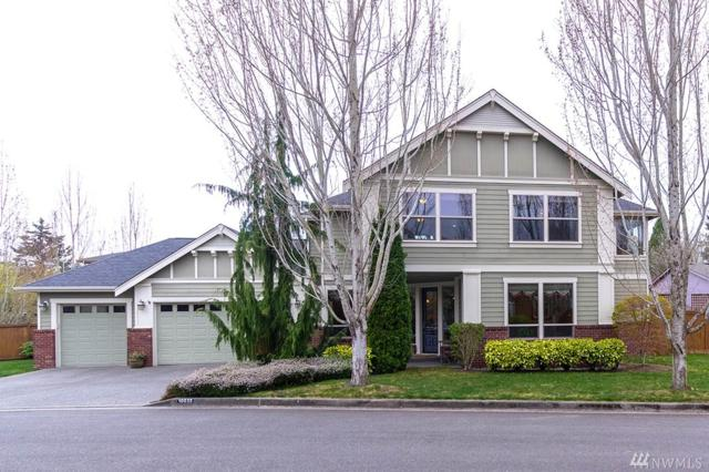 10035 127th Ave NE, Kirkland, WA 98033 (#1443796) :: Real Estate Solutions Group